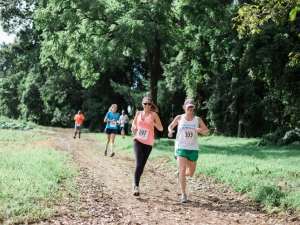 Farm Fresh 5K & Kids Fun Run