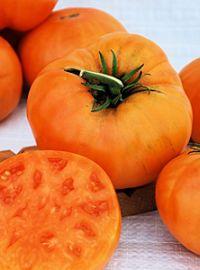 Kellogg's Breakfast Tomato
